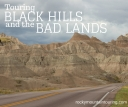 black-hills-and-bad-lands