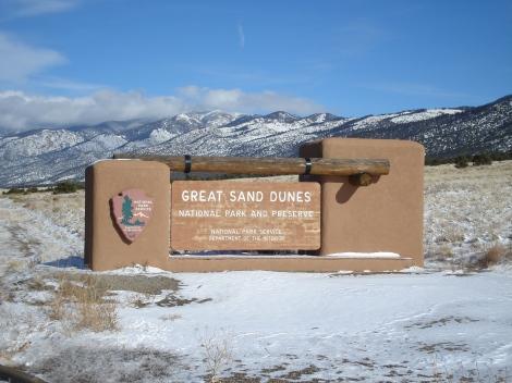 sand-dunes-2007-1