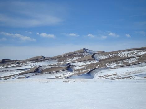 sand-dunes-2007-13